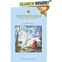 ISBN:2923097548