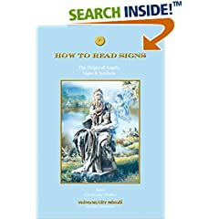 ISBN:2923097610