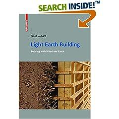 ISBN:303560634X