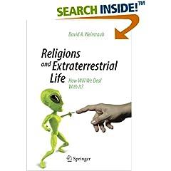 ISBN:3319050559
