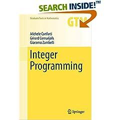 ISBN:3319110071