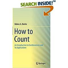 ISBN:331913843X