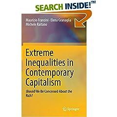 ISBN:3319288105