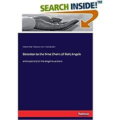 ISBN:3337299555