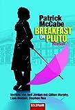 Breakfast on Pluto.
