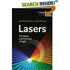 ISBN:3527410392