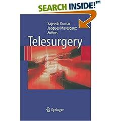 ISBN:3540705465