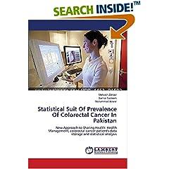 ISBN:365936827X