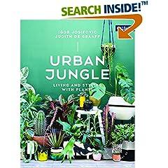 ISBN:3766722441