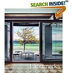 ISBN:3775738037