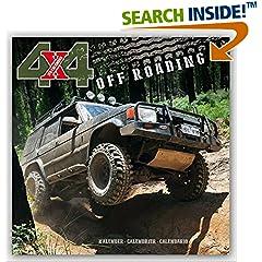 ISBN:3800338122