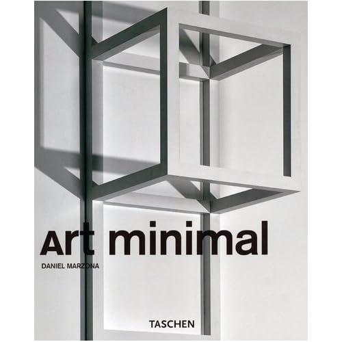 Art minimal