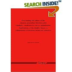 ISBN:3832525033
