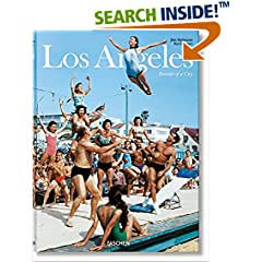 ISBN:3836502917 Los Angeles by Jim 