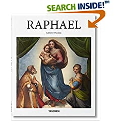 ISBN:3836532425