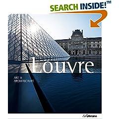 ISBN:3848003244