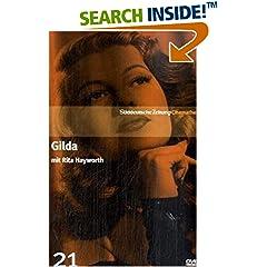 ISBN:3866156057