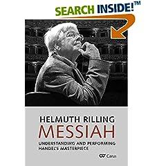 ISBN:3899482239