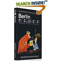 ISBN:3899556798