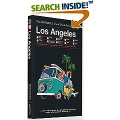 ISBN:3899556801