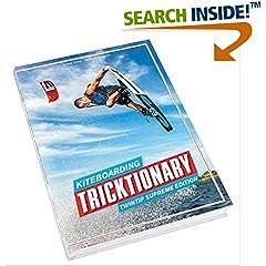 ISBN:3950277617