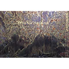 星野道夫の仕事〈第4巻〉ワタリガラスの神話