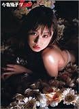 小倉優子の秘密遊戯