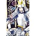 アシガール 8 (マーガレットコミックス) (0 クリップ)