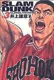 Slam dunk—完全版 (#3)