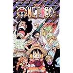 ONE PIECE 67 (ジャンプコミックス)