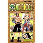 ONE PIECE 18 (ジャンプ・コミックス)