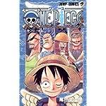 ONE PIECE 27 (ジャンプ・コミックス)
