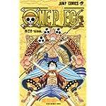 ONE PIECE 30 (ジャンプ・コミックス)
