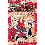 ONE PIECE 41 (ジャンプ・コミックス)