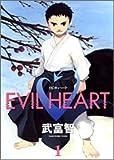 EVIL HEART 1 (1)
