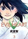 EVIL HEART 3 (3)