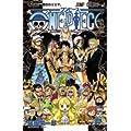 ONE PIECE 78 (ジャンプコミックス) (0 クリップ)