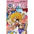 ONE PIECE 80 (ジャンプコミックス) (0 クリップ)
