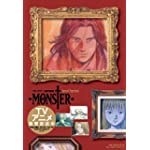 MONSTER Special Paperback (ビッグコミックススペシャル)