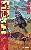 ダンピール海峡航空戦〈下〉—覇者の戦塵1943