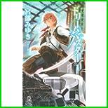 ドリームバスター (TOKUMA NOVELS Edge) 1~5 巻