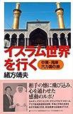 イスラム世界を行く—中東・湾岸六カ国の旅