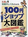 生産と流通のしくみがわかる 100円ショップ大図鑑―安さのヒミツを探ってみよう!