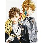 信長シックスティーン (花とゆめCOMICS)