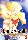 Landreaall 3 (3)