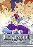 Landreaall 5 (5)
