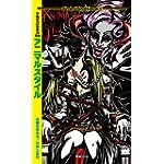 キルデスビジネス5A アニマルスタイル (Role&Roll Books)