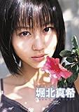 堀北真希 2006年度 カレンダー
