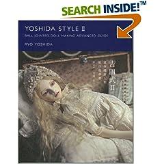 ISBN:4798607827