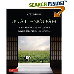 ISBN:4805312548